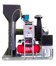 エコソープ気化システム