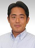Fukuharu Kawabata